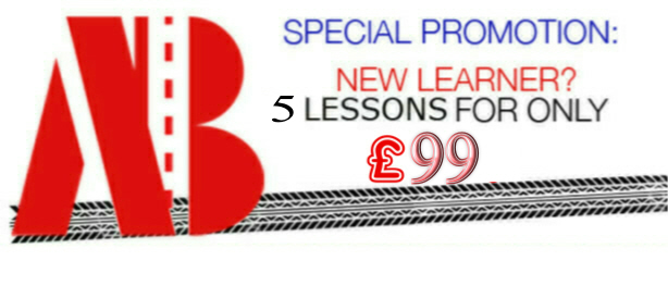cheap driving lessons leeds